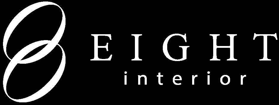 エイトインテリアジャーナル