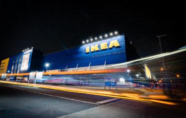 【Ikeaイケア】人気・おすすめ商品&安くてオシャレな雑貨・家具